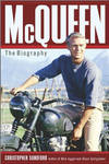 McQueen - The Biography