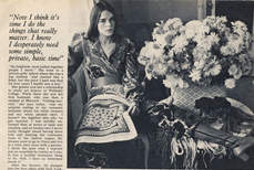 McQueen/MacGraw Article.  Page 7